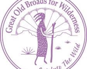 great old broads