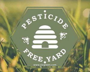 pesticidefree