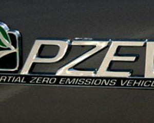 pv_pzev_partial-zero-emissions-vehicle1