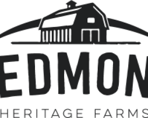 redmondheritagefarms