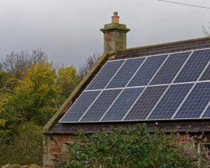 rooftop-solar-panels