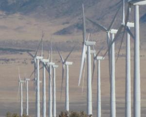 sitla renewable energy