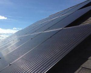 solar-wins-in-provo