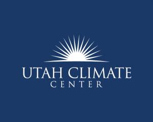 utah-climate-center-logo