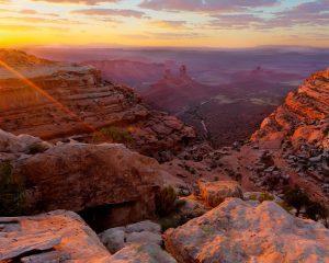 utah-national-monuments-donald-trump-downsizing-follows-federal-law