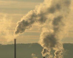 utah-ozone-non-attainment-areas